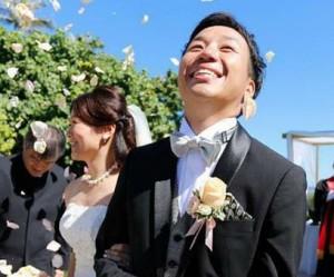 佐藤真海の結婚相手!旦那は電通の谷昭輝との間に男児を出産!おめでとう!