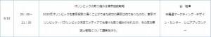 20150119_佐藤真海6 (2)
