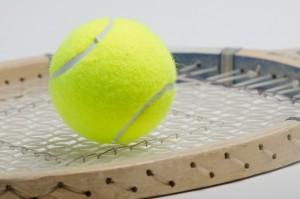 錦織圭 バルセロナオープン 2015 2回戦 相手はパブロ・カレノかテイムラズ・ガバシビリ!