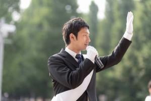 後藤圭二が吹田市長に当選!ジャルジャルの後藤淳平の父だった?