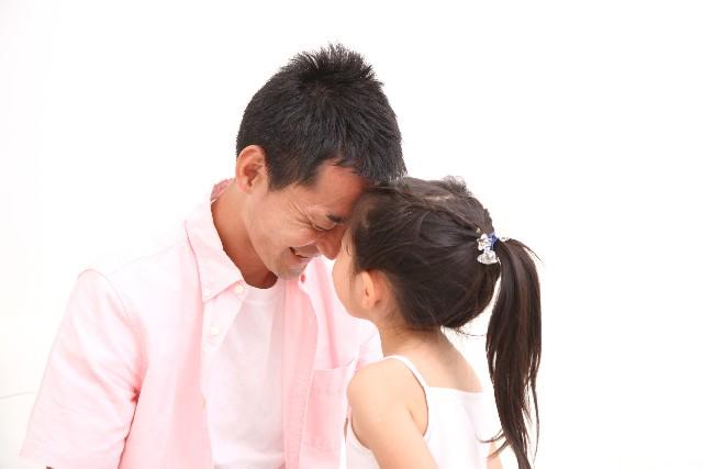 西岡徳馬の娘が彼氏を紹介するドッキリにマジキレ?再婚した嫁との愛娘への溺愛が異常