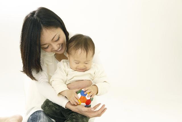スザンヌは離婚して子供との時間を大切にしている!ブログでも素敵なママだよ!