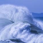 台風7号 米軍の最新情報で進路予想!台風6号より強くなる可能性は?