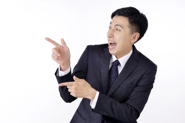 ロンドンブーツ1号2号(ロンブー)淳・亮と同期がアメトーークでモノ申す?