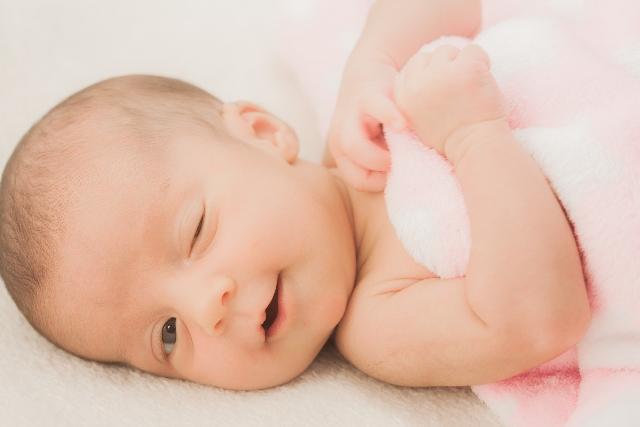 キャサリン妃が第二子を出産しウィリアム王子待望の女の子だった!名前が気になる?