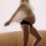 中村梅雀の嫁瀬川寿子が妊娠!精力つくもの食べたらできちゃった!