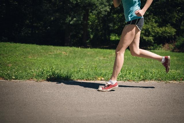24時間マラソンランナー2015年はDAIGOにオファー1週間猶予なんかあるんだね。