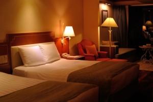 ホテル日航東京の事件は何号室なのでしょうか?GW宿泊客も困惑する始末!