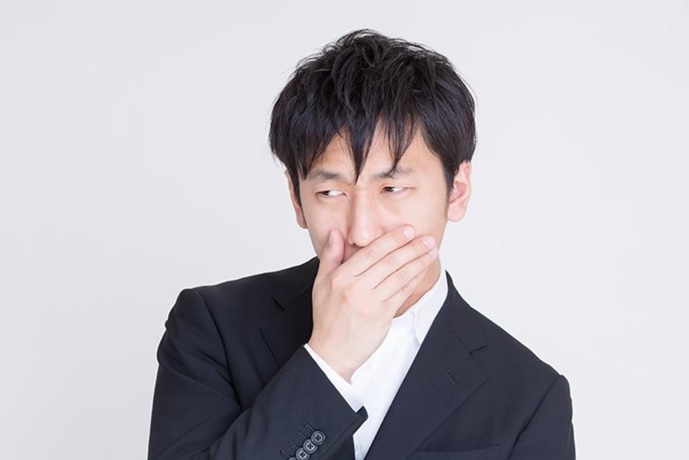 ポテト少年団 菊地って無名だけ...
