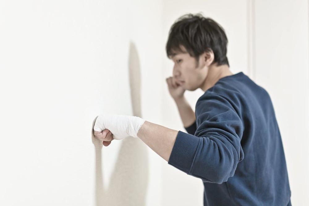 田中恒成が世界戦の試合で腹筋の5番狙い宣言した。最速王者になれるか?