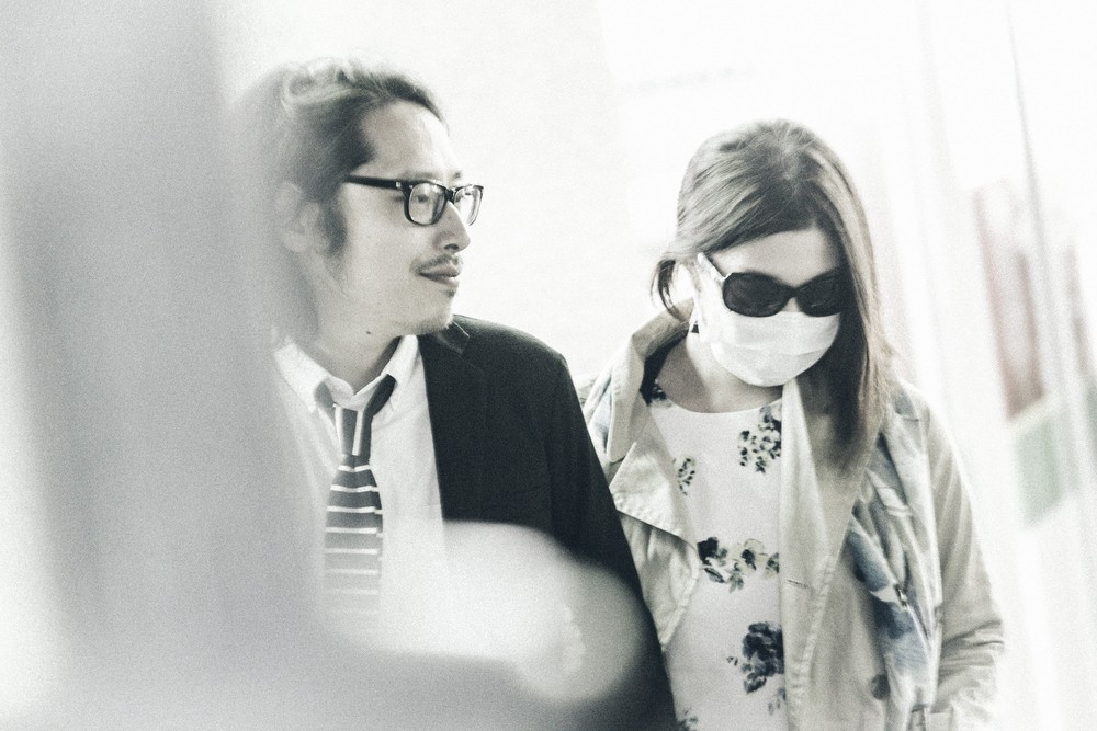 パク・スジンがぺ・ヨンジュン(ヨン様)の嫁に!日本の主婦を敵にまわす?