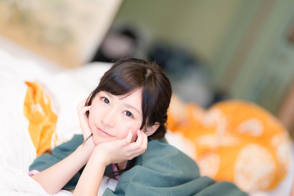 相席スタート 山崎ケイは以外とかわいいんじゃない?イイ女の雰囲気出てるよね!