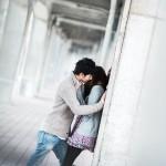 藤ヶ谷太輔の彼女が瀧本美織の週一「通い愛」で発覚!結婚はあるのか?熱愛にファンも撃沈!