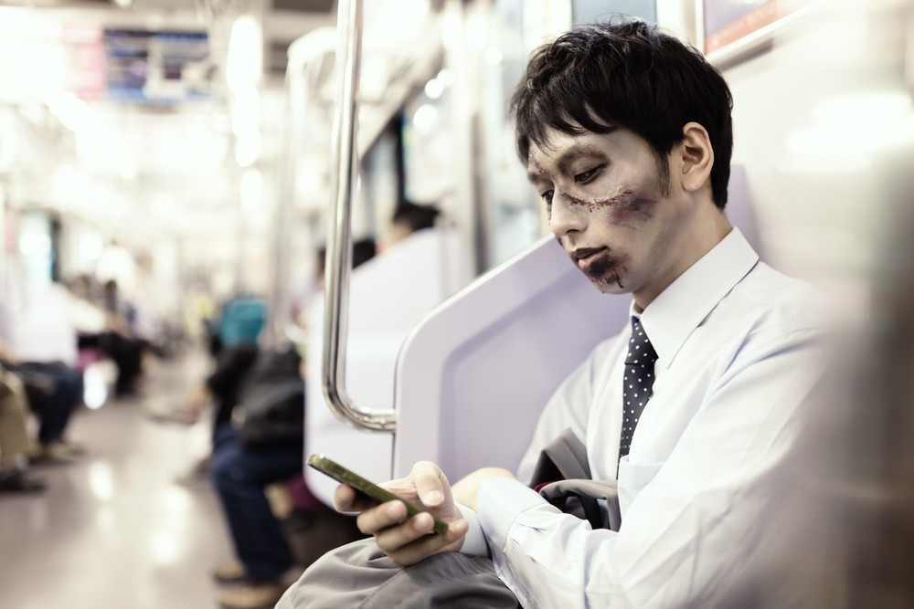 韓国のMERSがパニック中でヤバイことになっている。3次感染の死者が出て日本への感染は時間の問題!
