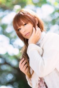 桜井日奈子 一宮高校3年生がCMで「岡山の奇跡」かわいいと話題になり、大げさで恥ずかしいらしい?
