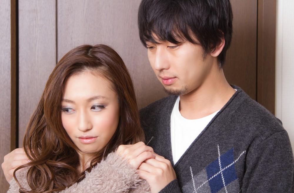 尾野真千子のヌードもOKの結婚相手は役員!ほっしゃんとは正反対だね!