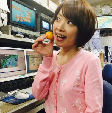 奈良岡希実子のカップ画像とかわいい画像!卒業後の今後はどうなる?