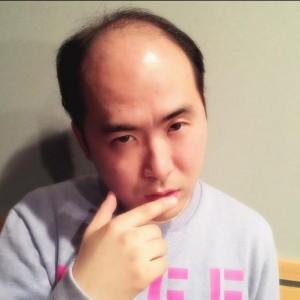 トレンディエンジェル斎藤の二股・浮気・彼女がフライデーで暴露され、井上あみなも関係があったと暴露していた!!