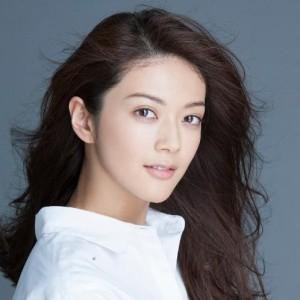 ドクターXの白水里果は女優デビューの田中道子!!ミス・ワールドなんだぜ!!
