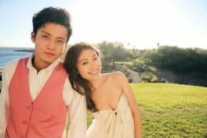 山田優が二人目の子供を妊娠!出産予定日と名前は小栗旬が決める!