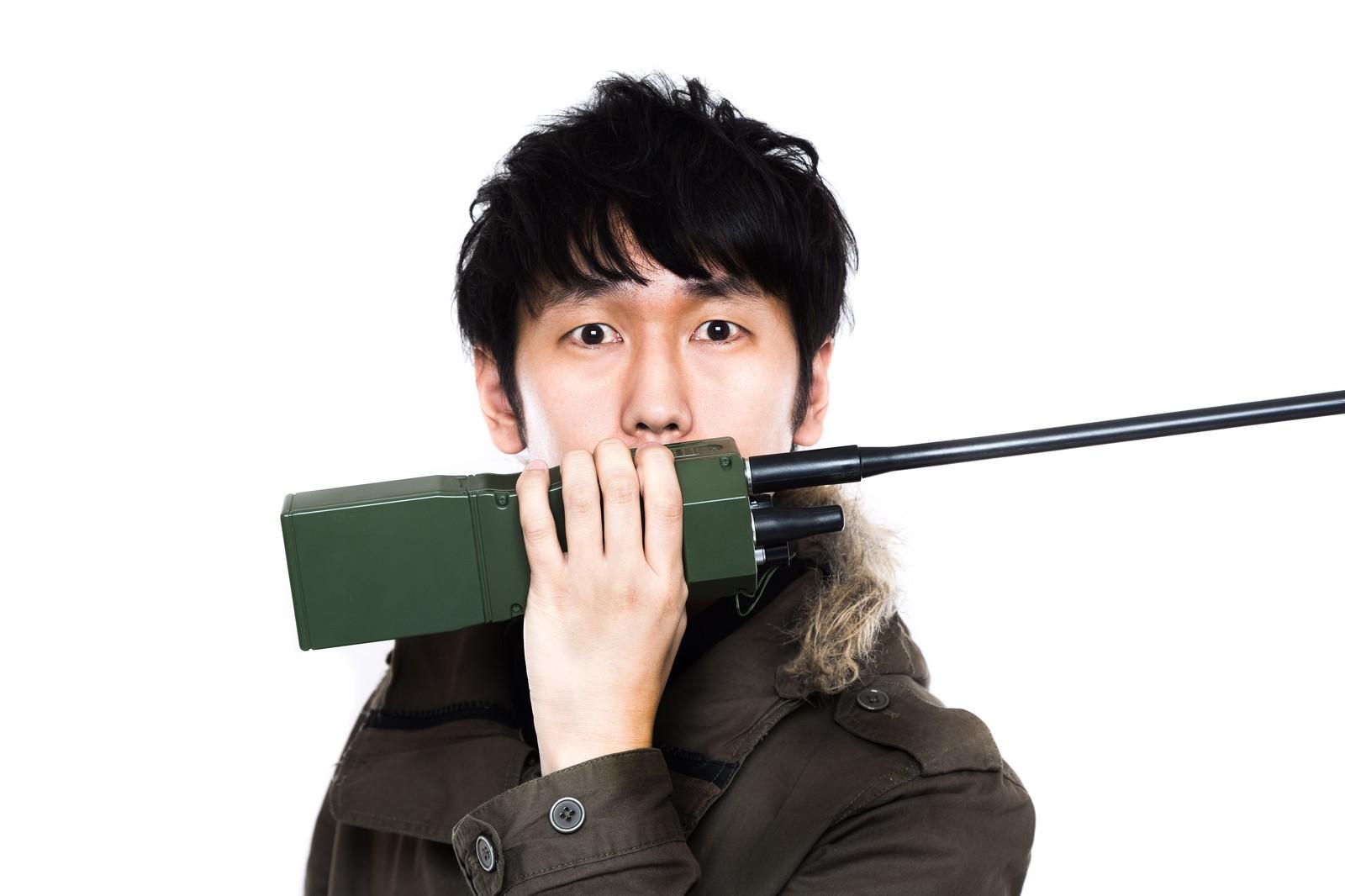 織田裕二のドラマがひどいとの真相が演技に向けられている?出演ドラマ一覧
