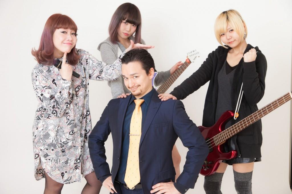 「SMAP 25 YEARS」の投票結果と収録曲の速報!!