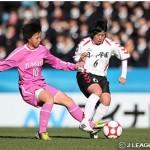 全日本高校女子サッカー組み合わせと放送予定!!これを見逃すな優勝校チェック!!