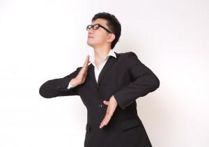 左江内ダンスの振付はこれだ!!振付覚えてスーパーサラリーマンに変身だ!!