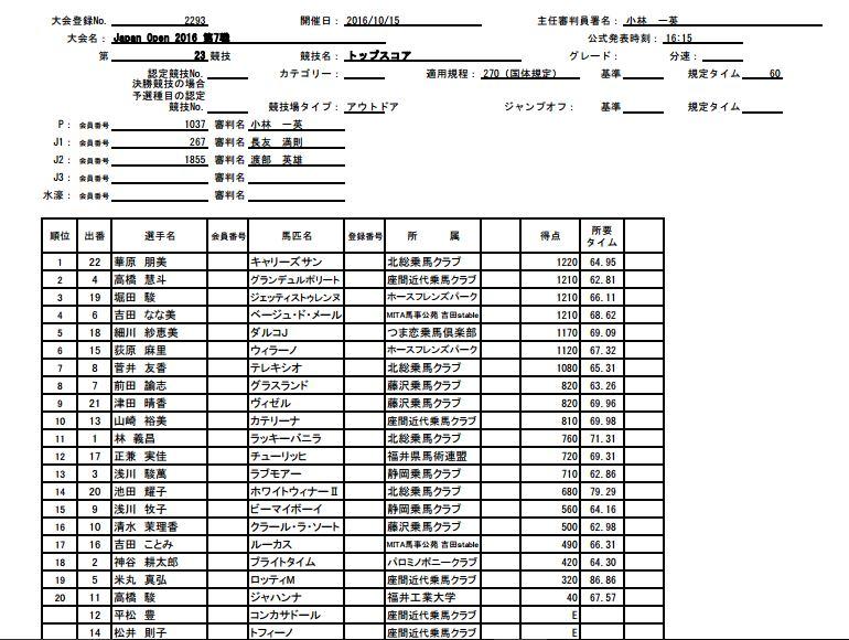 20170113_華原朋美4