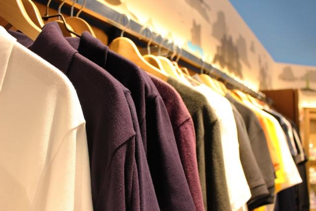 ファッションレンタルサービスメンズのおすすめ!価格とコーデ回数が重要です!!