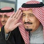 20170309_サウジ国王10