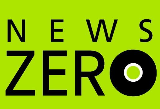 NEWS ZEROの歴代テーマ曲をまとめて紹介!!6~12