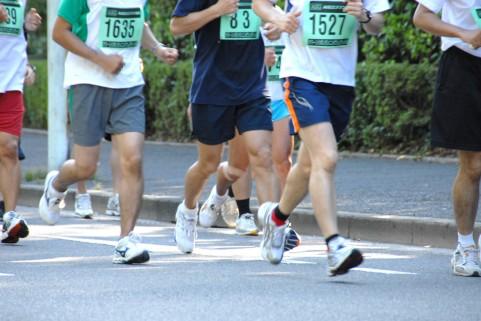20170404_マラソン2