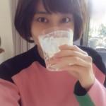 20170410_小林麻央2