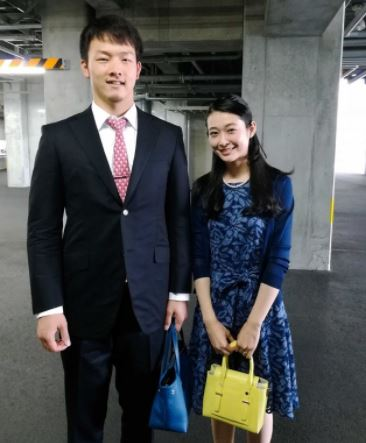 karunaモデルと薮田の結婚の馴れ初めとCMで有名だった謎!!