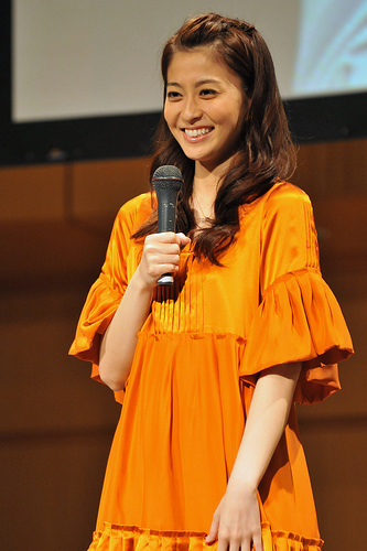 小林麻央がドラマ出演・映画出演した動画を見る方法!追悼番組なし?
