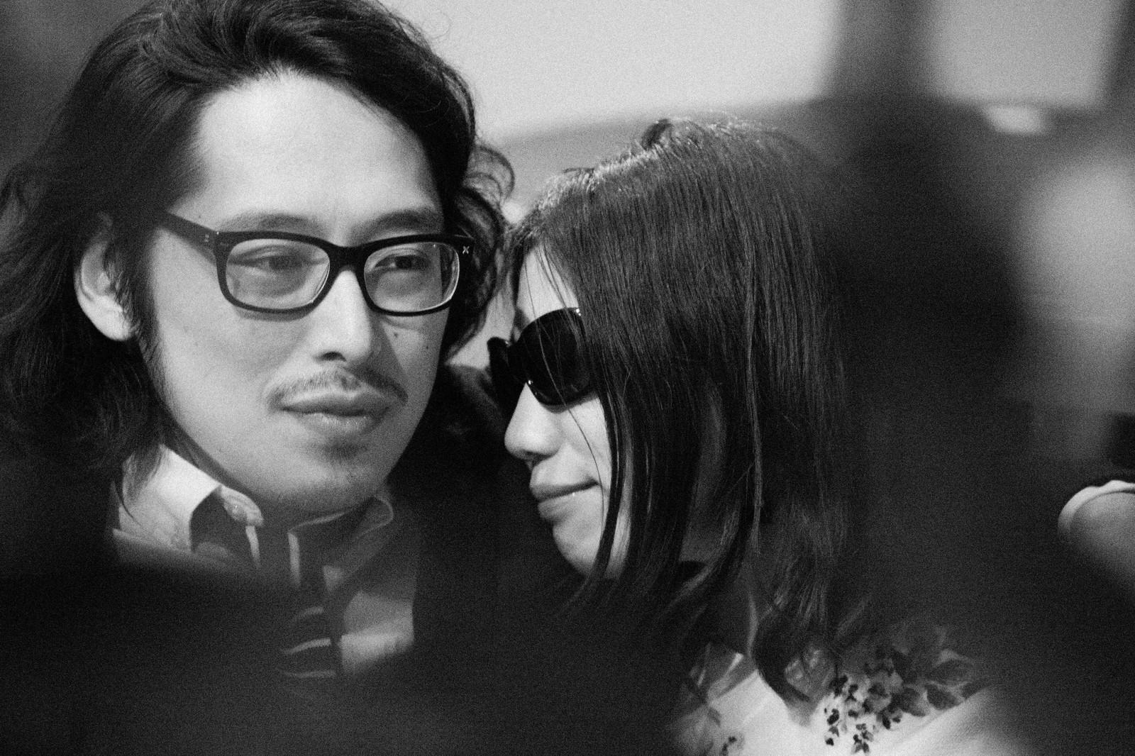橋本健(神戸市議)の離婚が近く別居中の理由!今井絵理子と新しい人生を歩めるか?