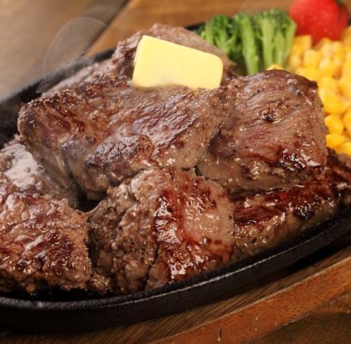 沸騰ワード10の肉ダイエットの方法と効果が凄いことに!!8月18日