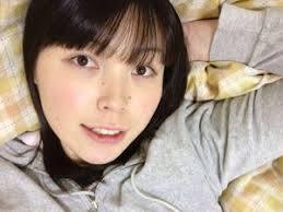 尼神インター誠子のかわいい意外な理由に驚き!!すっぴんとのギャップ・・