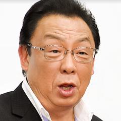 """梅沢富美男 """"女形"""" メイクのコツとは?"""