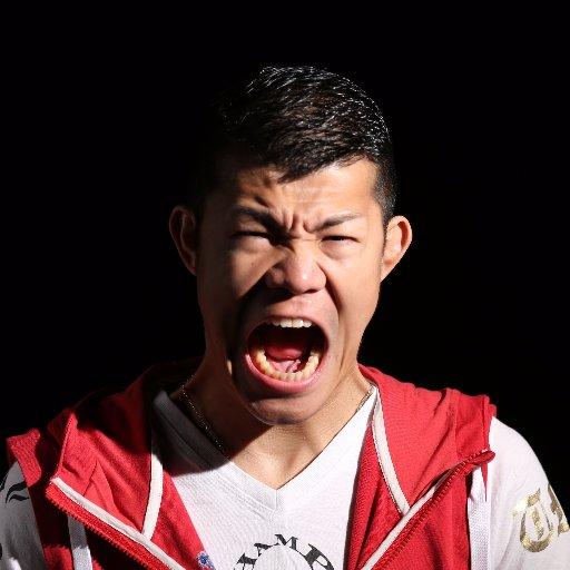 亀田興毅 復帰「やり残したこと」と復帰戦の相手と日程がいつか?