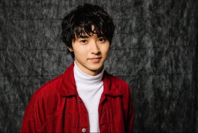 山崎賢人の髪型パーマヘアってなぜ人気なの?