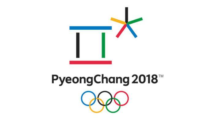 ピョンチャンかピョンヤン?2018のオリンピックはどっち?