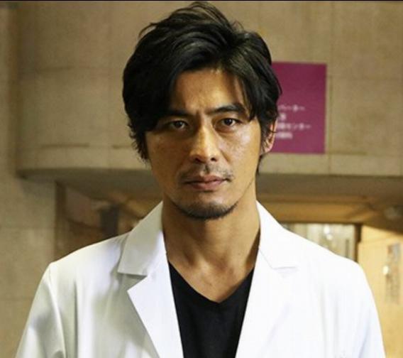 特発性大腿骨頭壊死症とは分かりやすく解説!!ドラマ「医龍」はどうなる?