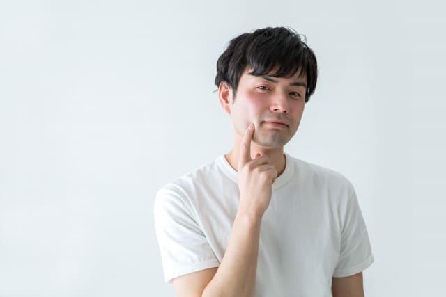 ニキビ跡の直し方と男もニキビを作らない予防法