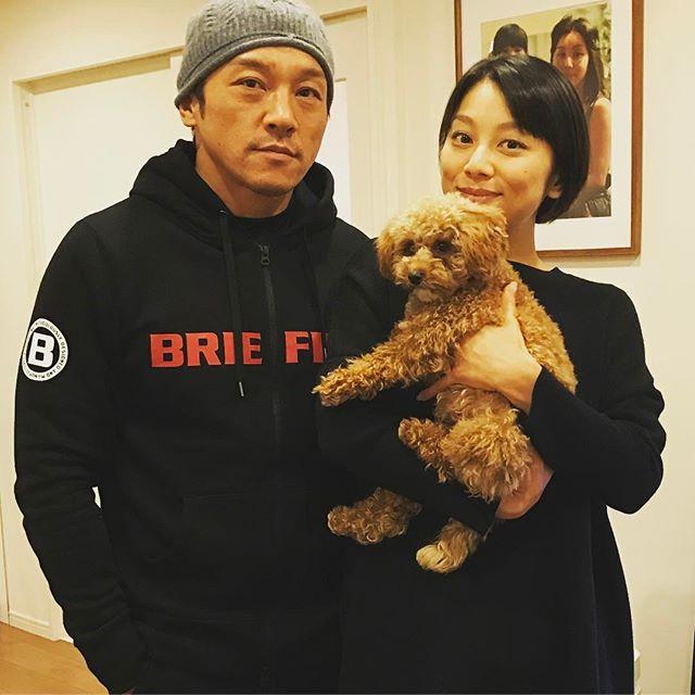 小池栄子さんの離婚歴を探ってみたらなんと!!旦那との秘密が・・・