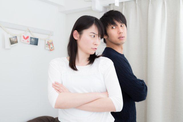 織田裕二と鈴木保奈美は不仲だった?他にも不仲な人がいた!