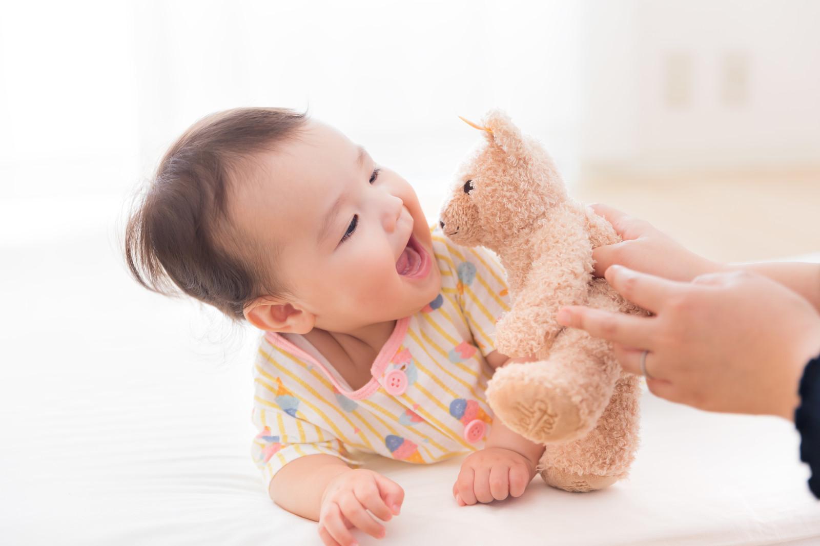 指しゃぶりをやめさせる方法!5つのリスクから赤ちゃんを守る!!