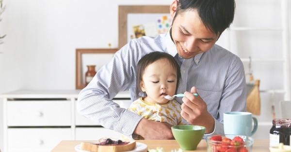 男の人って家事や育児をなぜしないの??積極的に参加する方法!
