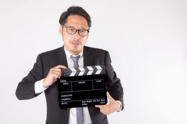 有村架純の映画一覧!これは見て欲しいおすすめの映画は?